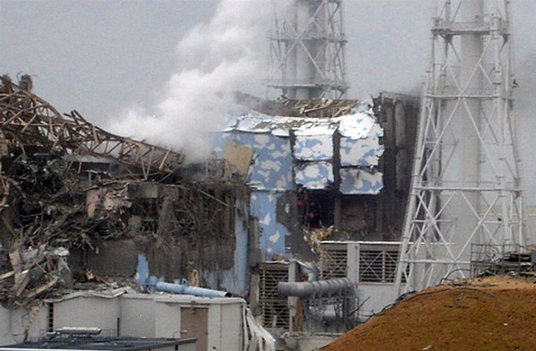 Japan-Damaged-Reactor-600x393.jpg